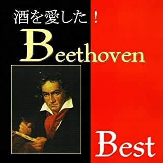 交響曲 第9番/第4楽章:歓喜の歌(抜粋)