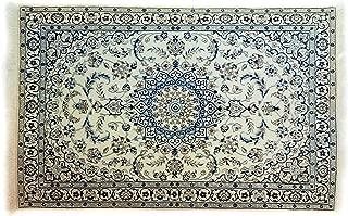 nain rug