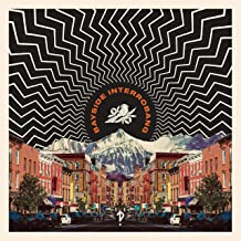 Bayside - Interrobang (2019) LEAK ALBUM