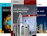 De Gruyter Textbook (101-150) (50 Book Series)