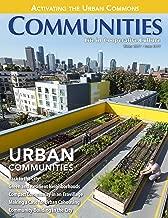 Communities Magazine #177 – Urban Communities – (Winter 2017)