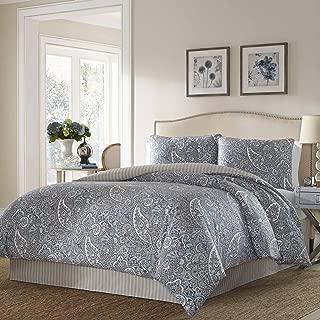 Best stone cottage lancaster comforter set Reviews