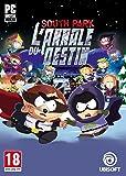 South Park : L'Annale du Destin [Code Jeu PC - Uplay]