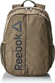 Amazon.es: Reebok: Equipaje