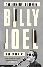 Best billy joel biography Reviews
