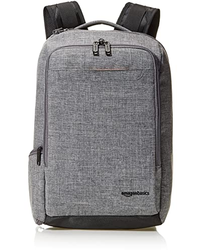 Backpack with Laptop Sleeve: Amazon.com