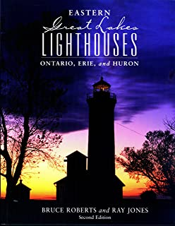 Best lake ontario lighthouse Reviews
