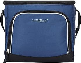 Thermos Medium Cool Bag, Polyester, Navy, 6.5 Litre