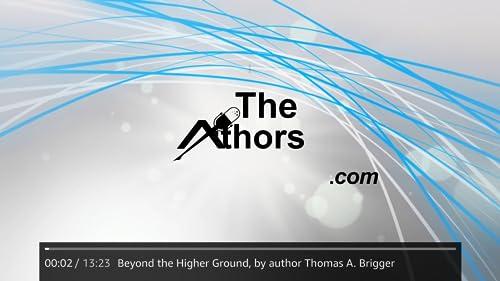 『The Authors Show』の4枚目の画像