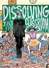Dissolving Classroom PDF