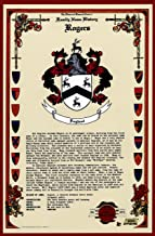 Rogers Coat of Arms/Crest and Family Name History, meaning & origin plus Genealogy/Family Tree Research aid to help find clues to ancestry, roots, namesakes and ancestors plus many other surnames at the Historical Research Center Store