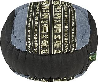 Best lotus position cushion Reviews