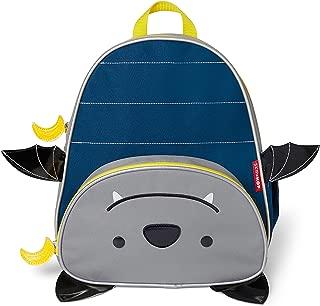 Skip Hop Zoo Pack, Bat
