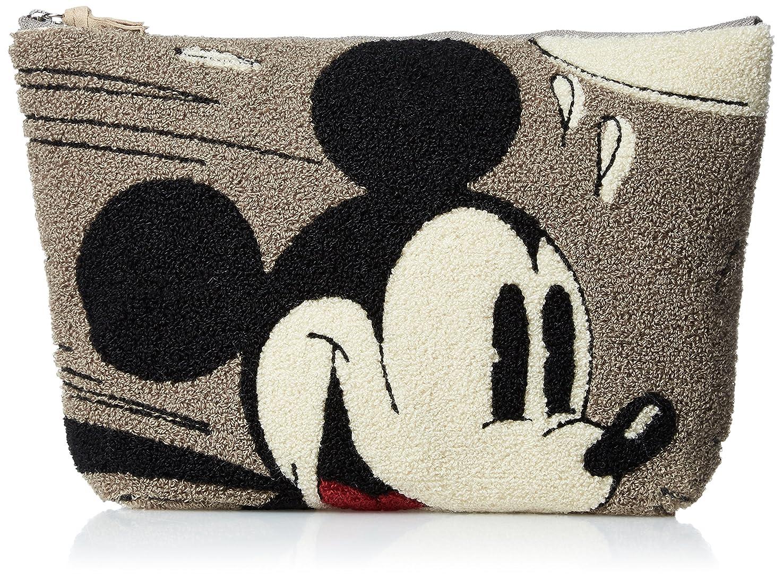 北極圏管理者バー[アコモデ] [Disney]ディズニー/サガラビッグポーチ D-YT151 Disney サガラ