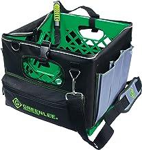 Greenlee 0158–28Box Cover Alet Organizer