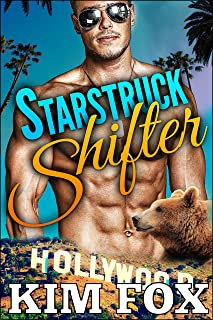 Starstruck Shifter: Celebrity Bears