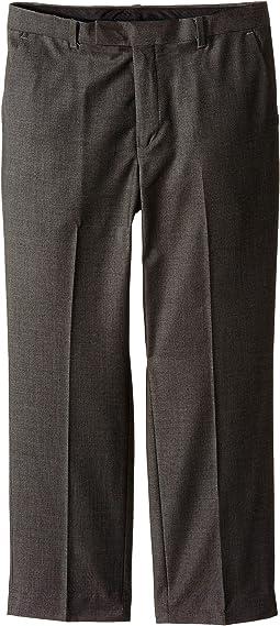 Birdseye Husky Pants (Big Kids)