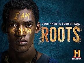 Roots Season 1