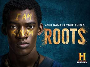 Best roots 2016 episode 1 Reviews