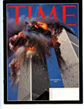 Time September 11, 2001 All 9/11 photos
