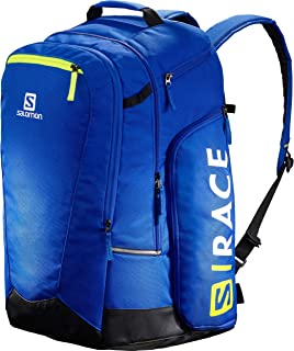Salomon EXTEND GO-TO-SNOW GEARBAG Mochila de esquí