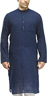 35479dce8c Men's Kurtas priced ₹1,000 - ₹1,500: Buy Men's Kurtas priced ...