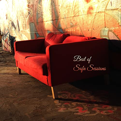 Best of Sofa Sessions by Various artists on Amazon Music ...