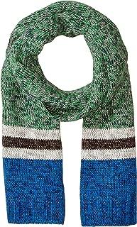 Best alpaca scarves for sale Reviews