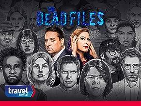 The Dead Files, Vol. 11