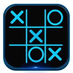 Classic game Strategy Game Bluetooth battle