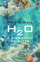 Best biography of water Reviews