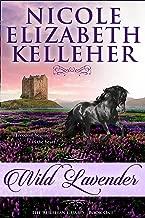 Best wild lavender book Reviews