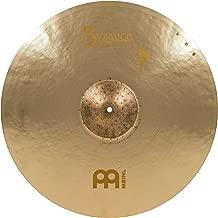 Meinl Cymbals B22SACR Byzance 22