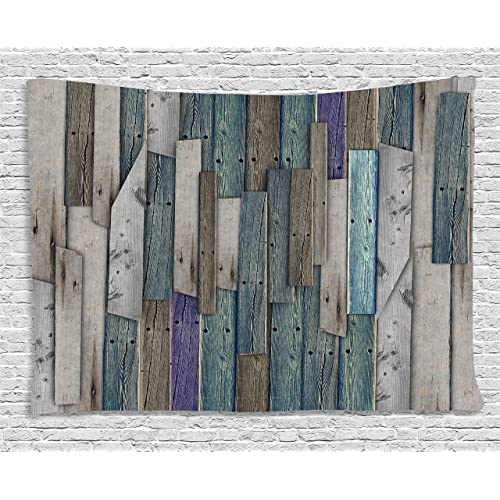 Rustic Wood Wall Art Amazon Com