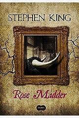 Rose Madder eBook Kindle