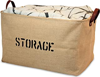 New OrganizerLogic Storage Bins - 22
