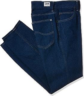 Lee Men's RIDER WORKER Men's Jeans