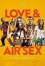 Best love & air sex Reviews