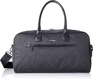 Best pierre cardin luggage black Reviews