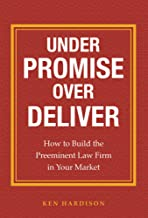 Best over promise over deliver Reviews