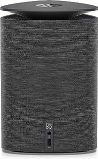 HP惠普 Pavilion 台式电脑 Wave - 600-a000nl