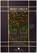 Voices From The Field III