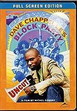 Dave Chappelle's Block Party [Edizione: USA]