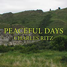 Peaceful Days (From