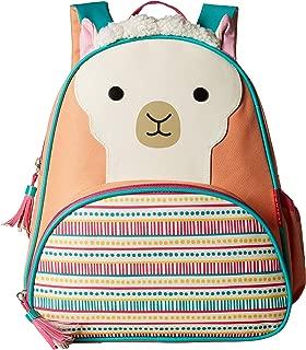 skip hop backpack hedgehog