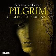 Pilgrim Series 5-7: BBC Radio 4 Full-Cast Dramas