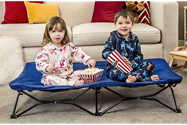 huge selection of 726b6 e653f Best toddler cots for camping | Amazon.com