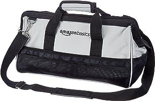 Amazon Basics Tool Bag - 16-Inch