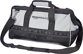 AmazonBasics Tool Bag – 16-Inch