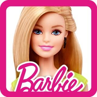 Best game barbie barbie Reviews